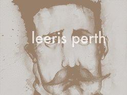 Image for leeris perth