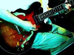 Steve Gray Band