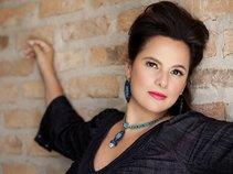 Patricia Talem