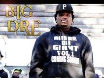 Big Dre