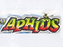 The Legendary Aphids