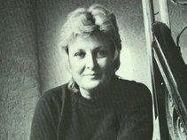 Anne Marie Moss