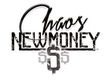 Chaos New Money (A.F.G.M.)