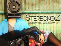 StereonoiZ