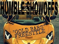 Image for Humble Showoffs