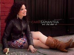 Image for Cara Samantha