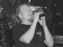 Neil/Singer