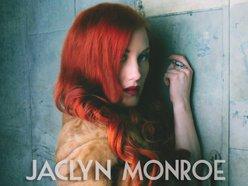 Image for Jaclyn Monroe