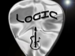 TheFiddlah from LOGIC