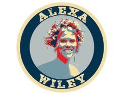 Image for Alexa Wiley