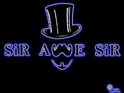 Image for Sir Awe Sir