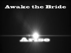 Image for Awake the Bride