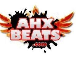 AHXBEATS
