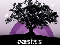 Oasiss