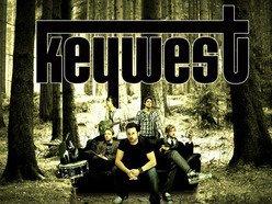 Image for Keywest