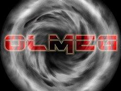 Image for Olmeg