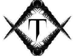Image for Terebra