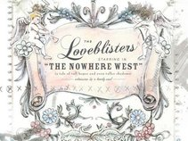 The Loveblisters