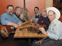 Fatback and the Urban Ploughboys