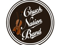 The Chuck Nation Band