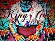 King Geo