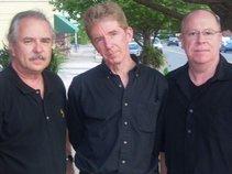 the Rick Keena Trio