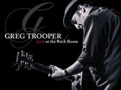 Image for Greg Trooper