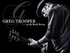 Image for Greg Trooper