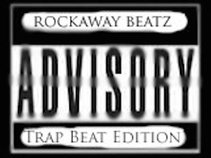 RockAway Beatz