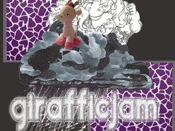 Image for GirafficJam