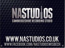 N/A Studios