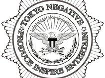 Tokyo Negative
