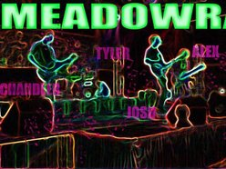 Meadow Rave