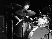Alex Jenks