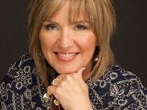 Lou Ann Petty