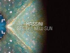 Kassini