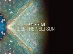 Image for Kassini