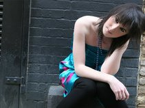 Anna Stainton