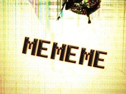 Image for MEMEME