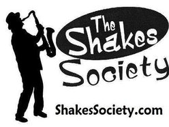 Image for The Shakes Society