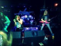 The Freak Show Band