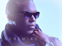 Nehemiah Akbar