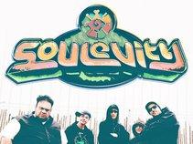 Soulevity