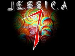 Image for Jessica Seven