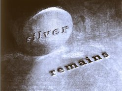 Image for Silver Remains