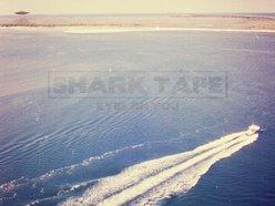 Image for Shark Tape