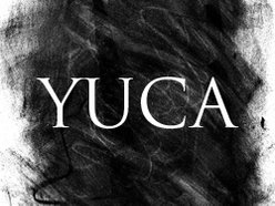 Image for YUCA