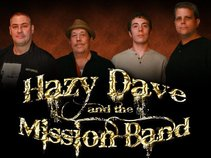 Hazy Dave and the Mission Band