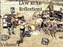 Law Rule