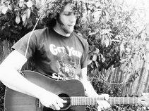 Woodstock Jones